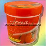 Маска для волос с натуральным экстрактом ягод Годжи Jena