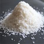 Кокосовая стружка FINE 65% (Индонезия), 100 гр