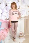 Пижама женская арт. Пж-1