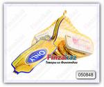 """Шоколадные монетки """"Euro"""" Only 100 гр"""