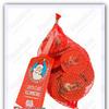 Шоколадные монетки Santa Claus 50 гр