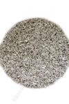 Бисер, стеклярус серебристый (450 гр) ВР-694 № 21 Артикул: 147-16