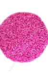 Бисер, стеклярус розовый (450 гр) ВР-693 № 260 Артикул: 147-13