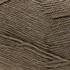 """Пряжа для вязания КАМТ """"Соната"""" (импортная п/т шерсть 50%, акрил 50%) 10х100гр/250м цв.233 кофе"""