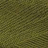 """Пряжа для вязания КАМТ """"Соната"""" (импортная п/т шерсть 50%, акрил 50%) 10х100гр/250м цв.038 оливковый"""