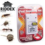 Отпугиватель грызунов и насекомых Pest Repelling(Пест Репеллер)