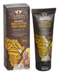 П.Р. Planeta Organica /АФРИКА/ Крем д/НОГ от мозолей и натоптышей Shea Butter из Кении 75мл
