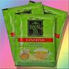 Чай из 100% имбиря в гранулах