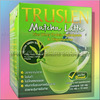 Чай Матча Латте - снижение веса напитками, вкусно и полезно