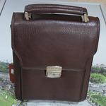 Мужская сумка Cantlon - -W22C