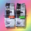 Молотый кофе Boncafe премиум класса