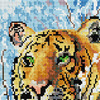 Алмазная мозаика Рукоделие™ 20х30 см