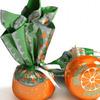 Мандаринка Апельсин(дольки) 9441