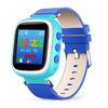 Детские часы с GPS Baby Watch Q60 S (GW400) с цветным экраном