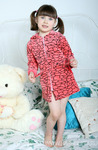 Халат детский Модель 50 В