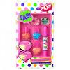 Markwins 3600351 POP Набор детской декоративной косметики для ногтей