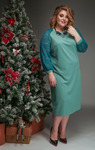 Платье Артикул: Б167-2