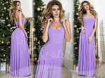 Платье 42 44 46 в пол