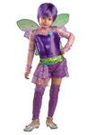Карнавальный костюм 465 Текна