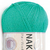 Pure Wool 3.5 - NAKO