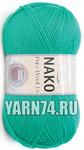 Pure Wool 3.5 - NAKO