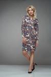 М2626P1001_1 платье жен