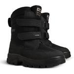 Ботинки Demar 1602 Matti черный