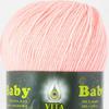 BABY - VITA