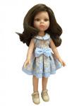 PR4407 - Кукла Кэрол, 32 см