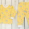 Пижама детская 819