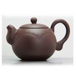 Чайник глиняный 220 мл