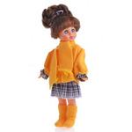 Кукла Марина м1