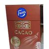 Какао-порошок в коробке FAZER CACAO 100%, 200 гр