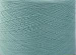 Слонимская ПШ в бобине каскад 31*2  С1-СК-776