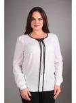 Блузки, рубашки 097, Djerza