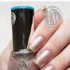 Danсe legend лак для ногтей №905 16мл