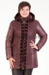 Куртка Black Leopard (цвет в ассортименте)