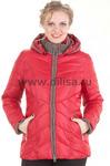 Куртка Mishele (цвет в ассортименте)