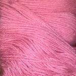 """Пряжа """"Карачаевская"""", пасма, цвет старо-розовый"""
