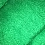 """Пряжа """"Карачаевская"""", пасма, цвет ярко-зеленый"""