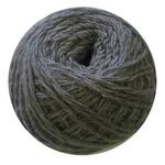 Пряжа Карачаевская 50г цвет серый-стальной