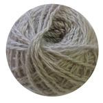 Пряжа Карачаевская 50г цвет светло-серый