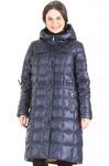 Пальто без меха Mishele