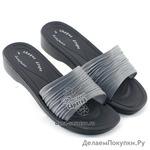 Туфли пляжные женские арт.821