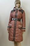 Пальто 100 см арт. 1464