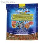 1094838 Корм для рыб TetraPro Energy Sachet, 12 гр 3 ШТУКИ