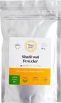 Шатавари порошок (Shatavari Powder) чайный напиток