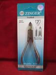 Кусачки Zinger MT-45-S 1-но пружинные