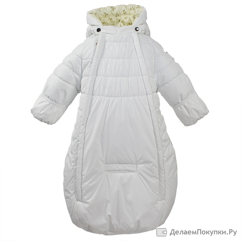 Детская одежда для новорожденных дешево доставка