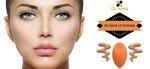 """3D спонж для макияжа """"Di Amo"""""""